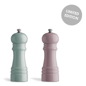 6755_P&S_muted-moments_LE_WEB