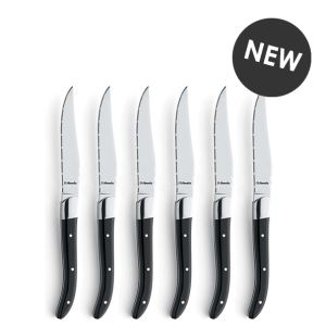 2520 Royal steak in box