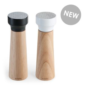 6765_P&S_GEO_NEW_Web
