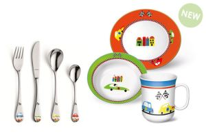 4320_Rally_7pcs_composing_Kids_Dishes_HR1