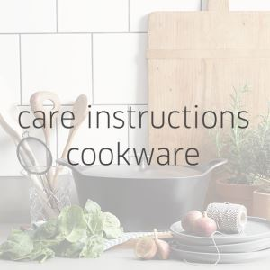 Care-instructions-cookware-new
