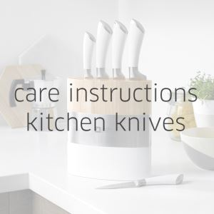 Care-instructions-kitchen-knives-new