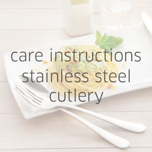 Care-instructions-cutlery-stainless-steel-new