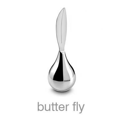 butter fly