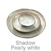 Shadow Pearly White