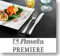 Amefa Premiere