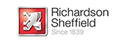 Logo Richard Sheffield